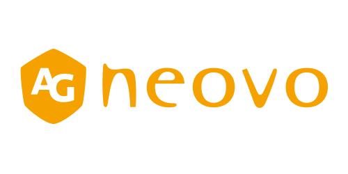 AG Neovo Logo