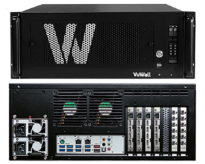 VuScape VS280