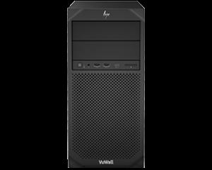 VuScape VS60