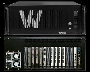 VuScape VS640