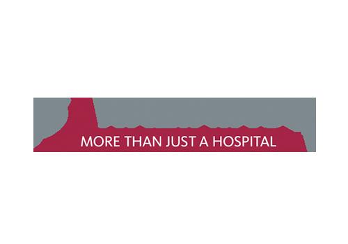ISAR Klinikum Logo