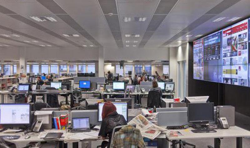 Radio NRJ Zurich