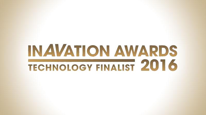 InAVation Awards 2016