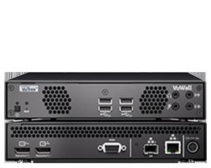 VuStream 300